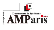 logo-amparis
