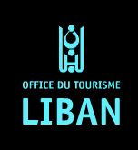 office-tourisme-liban